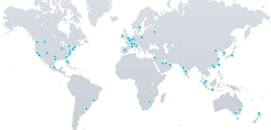 GOLDMAN REX   'SEARCH TERMS'   economics   Bike, Map, 30 day on