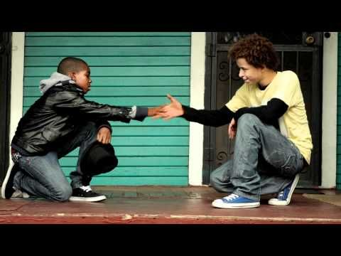 Michael Jackson Ft Akon Hold My Hand Mp3 Download I Miss Michael Jackson Hold My Hand By Michael And Akon During An Interview With Tavis Smiley Akon Said That Jackson Michael Jackson Akon Positive Songs