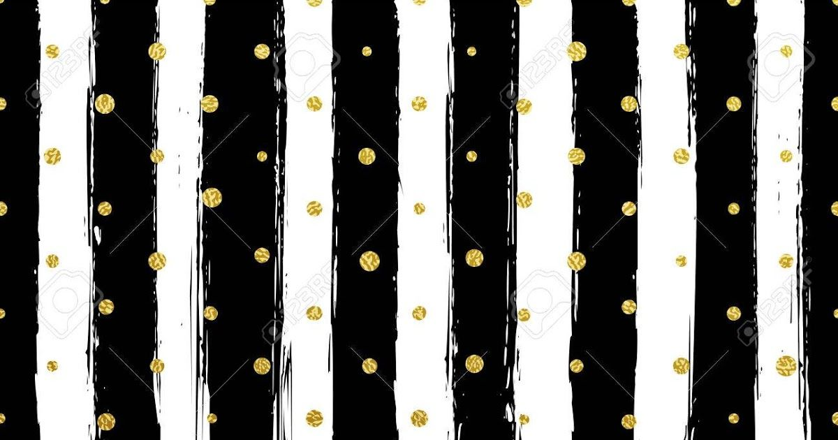 What Others Are Saying Pretty Simple Black And White Phone Wallpaper Prl02007 Blue Navy White Glit Striped Wallpaper Gold Striped Wallpaper Stripes Pattern