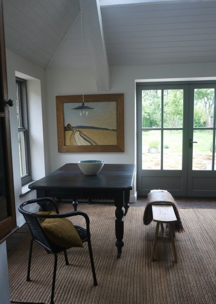 Pin by ellen sheehan on Blacksmith Shop Beautiful home