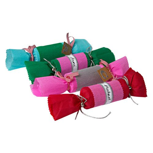 Jingle crackers make your own the day pinterest stationery jingle crackers make your own solutioingenieria Choice Image