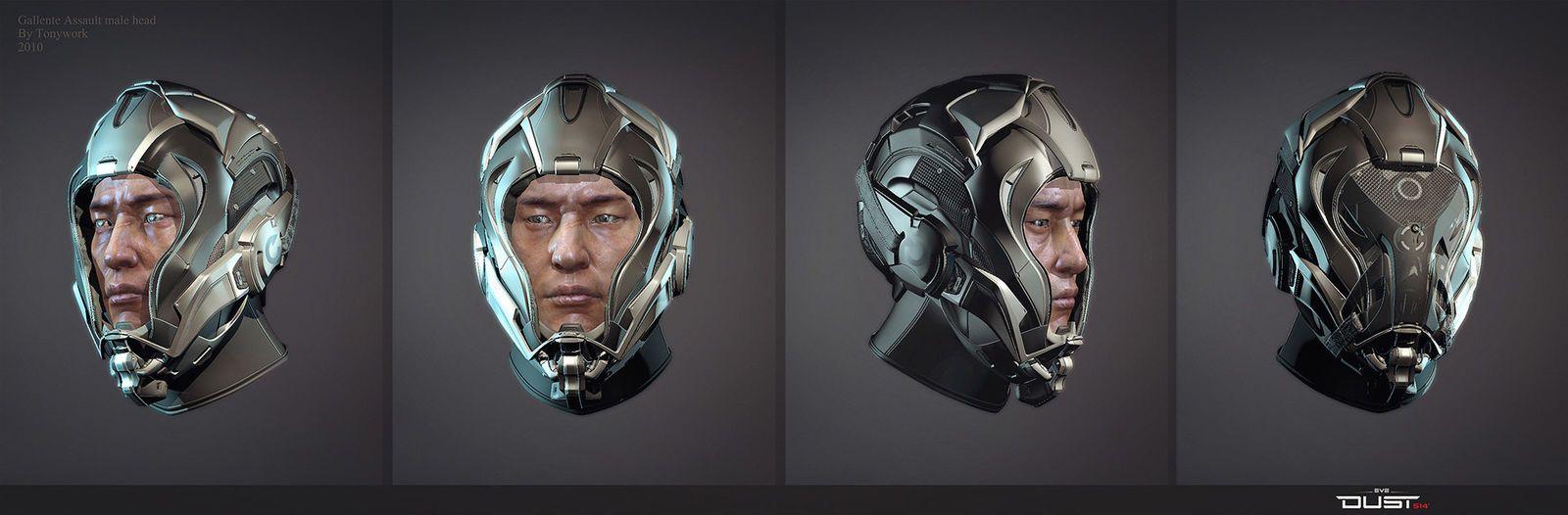 tonywork-dust-514-gallente-helmet-face-2010.jpg (1600×526)