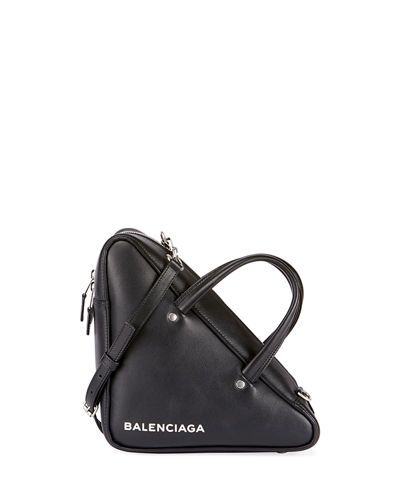 Triangle Duffle S bag Balenciaga