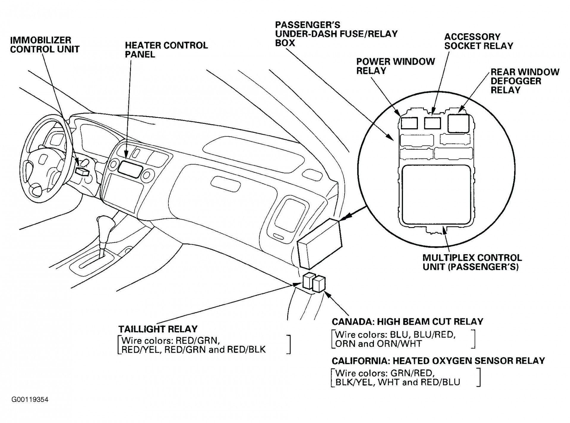 2002 Ford Ranger Tail Light Elegant Di 2020