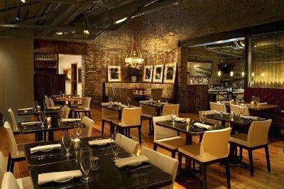 ten ten restaurant baltimore - fells point