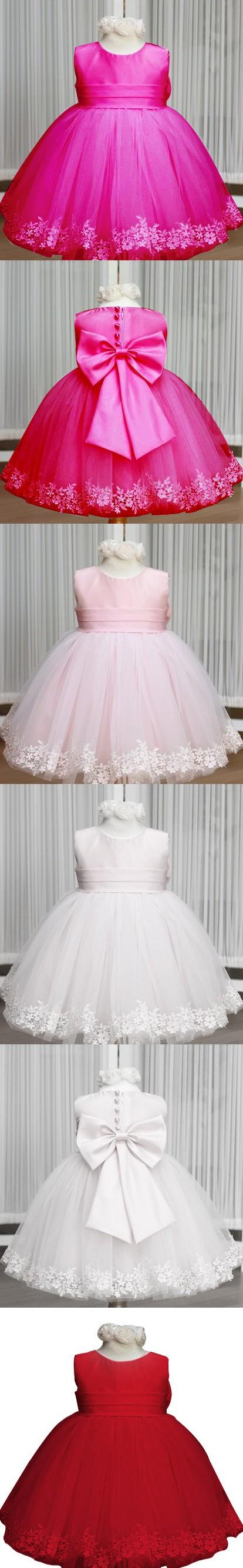 Girls lace tutu dresses girl summer sleeveless dress children