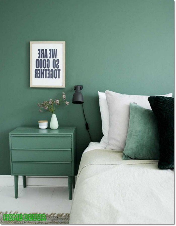 wall colors 2020 what is the most popular color for on best interior wall colors id=23038