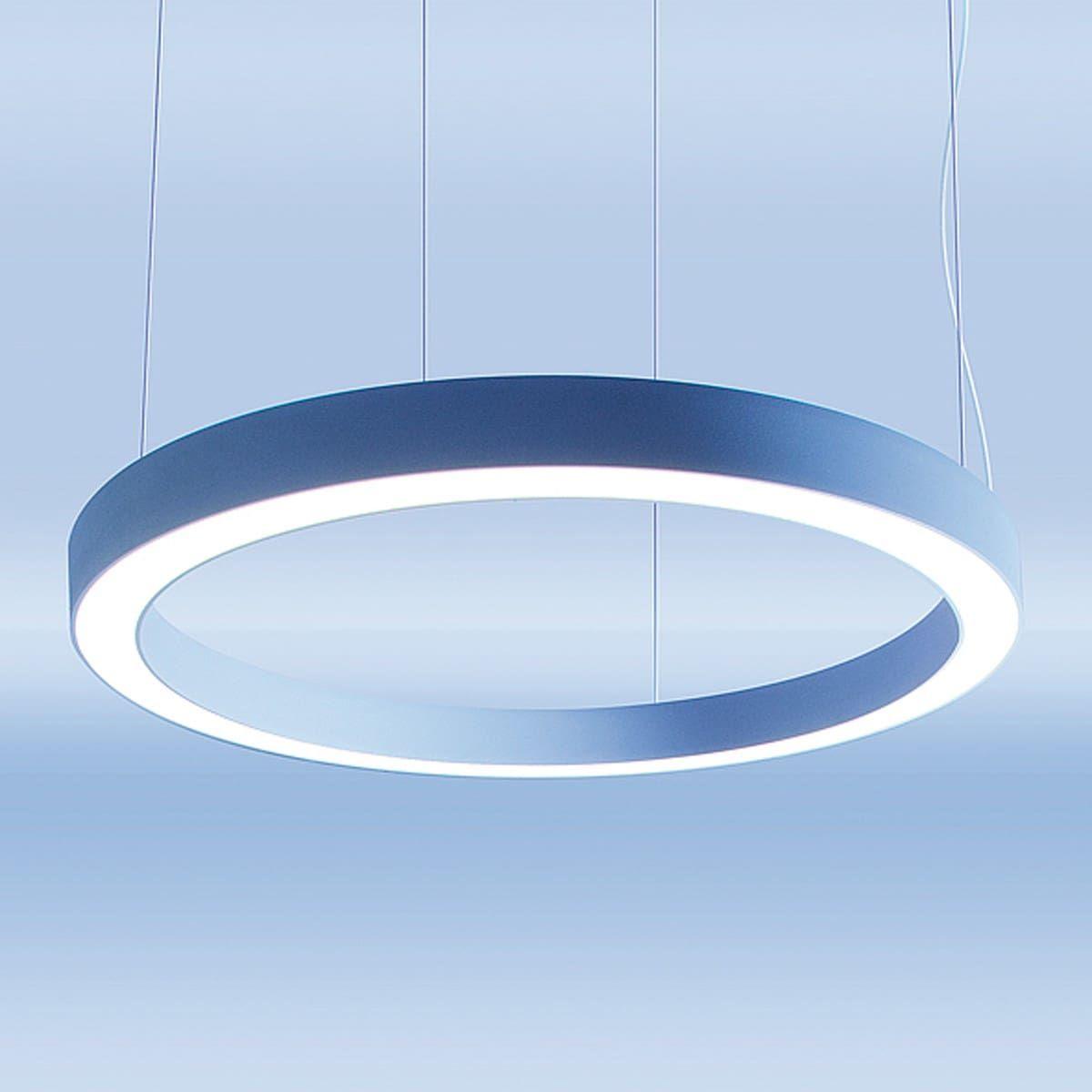 Badezimmer Lampe 60 Cm