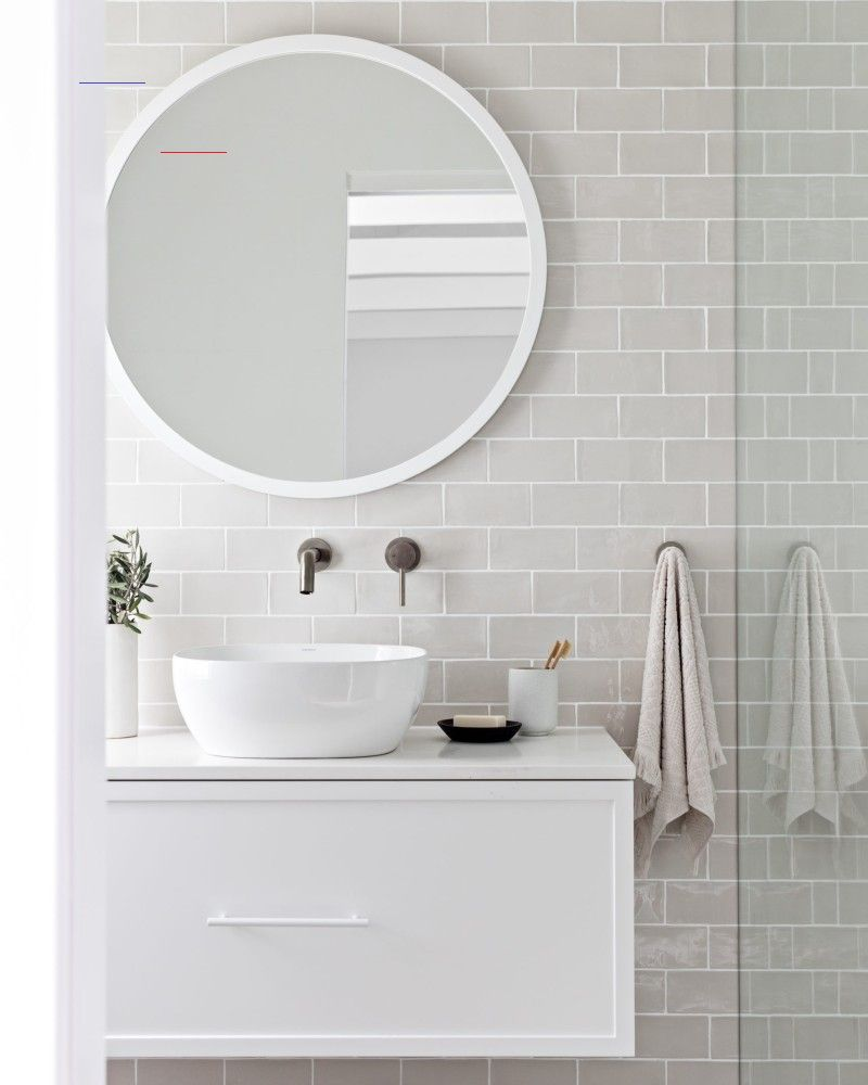 Pin Von Laraagustinaa3 Auf Badezimmer In 2020 Badezimmer Innenausstattung Bad Inspiration Badezimmereinrichtung
