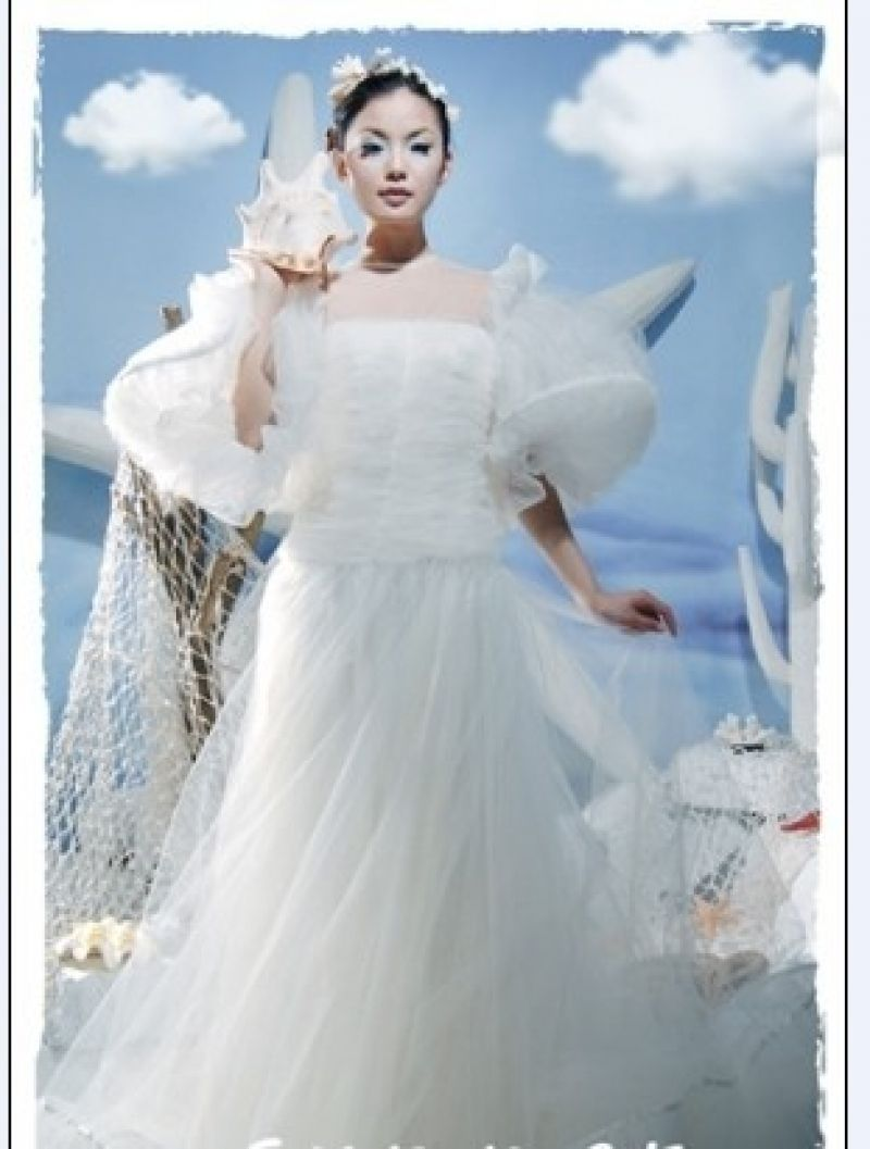 Famousipod Berbagi Informasi Tentang Pertanian Wedding Dress Resale Wedding Dresses Dress Resale
