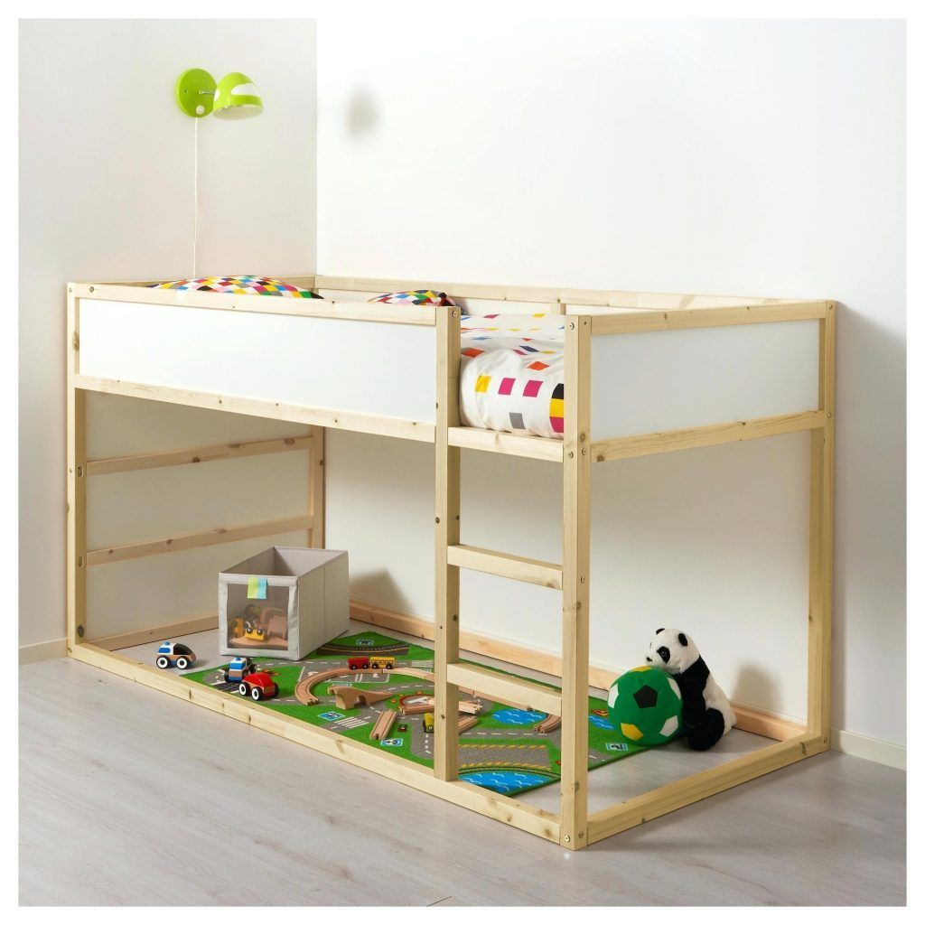 Twin loft bed dimensions  Bunk BedsDollhouse Bunk Beds Dimensions Ashley Furniture Assembly