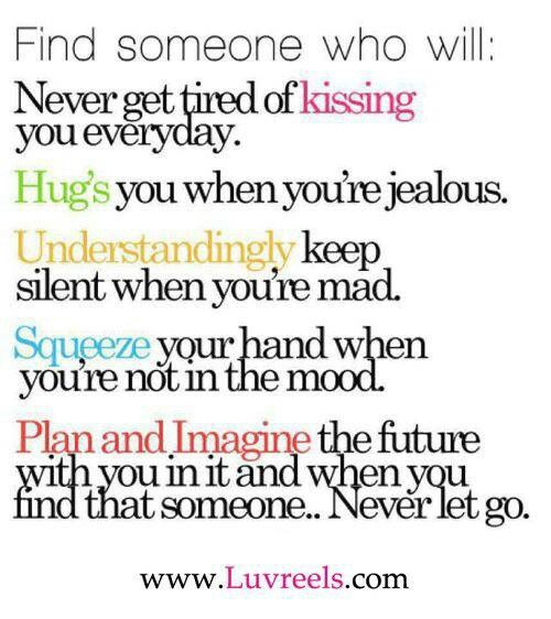 Find someone who......