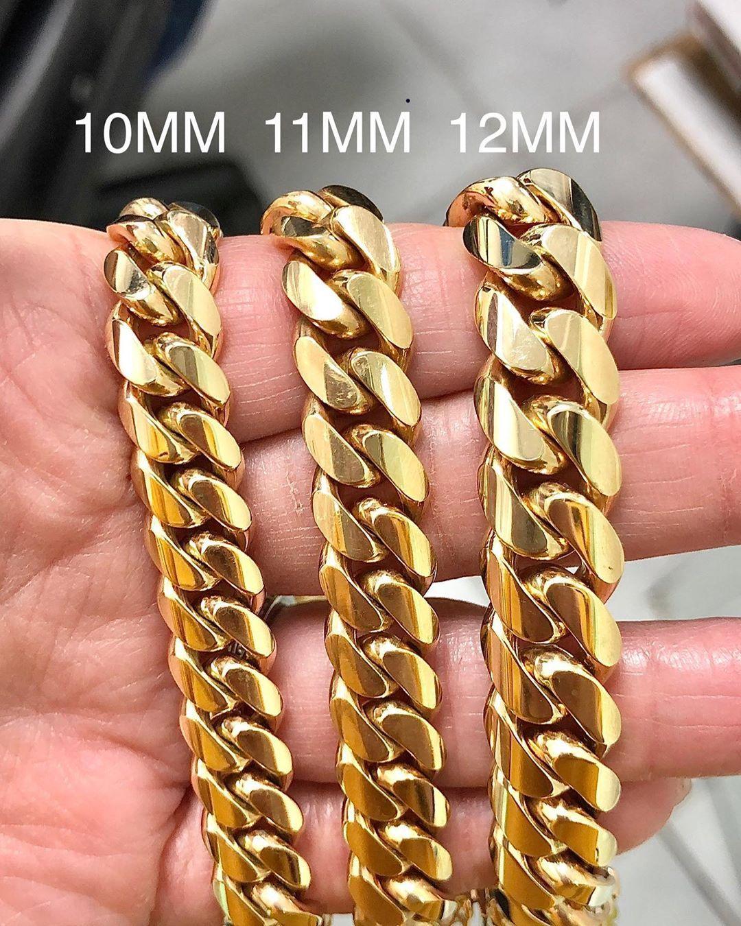 11++ Las villas jewelry near me viral