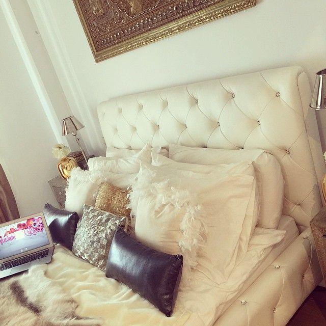 Mornings at home...💕