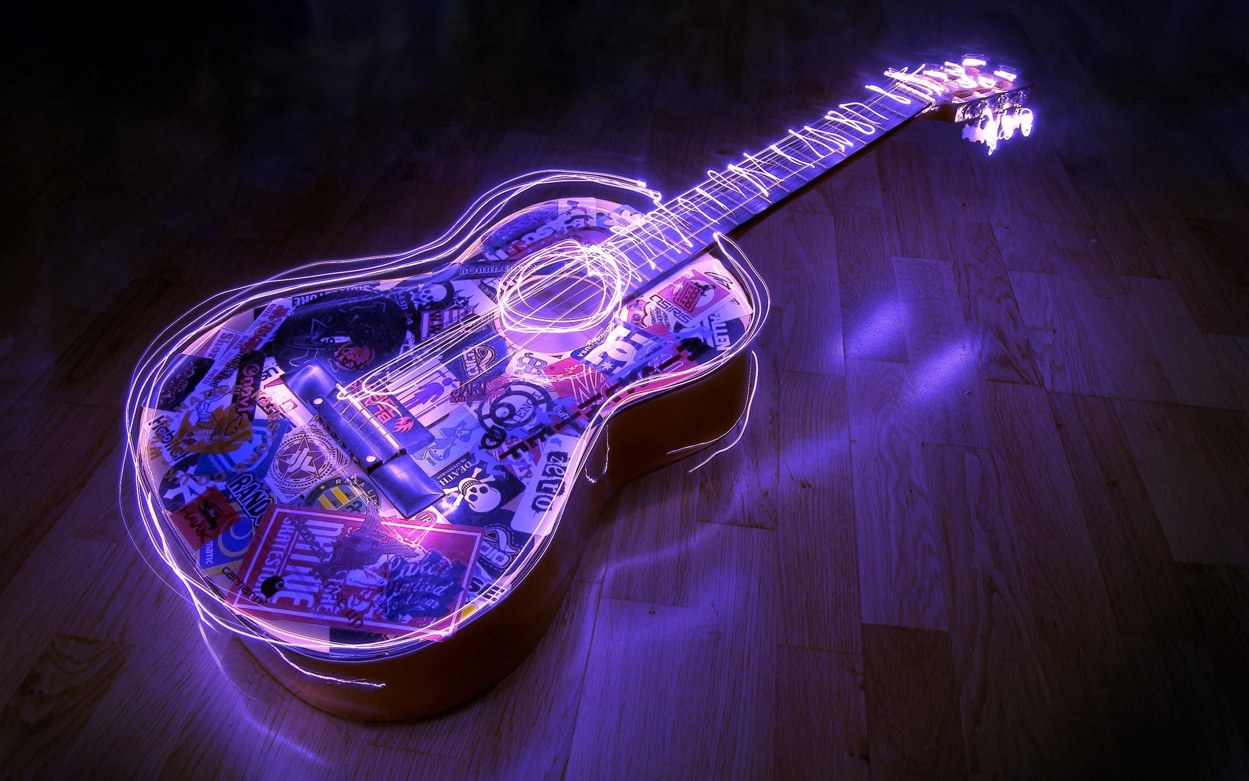 wallpaper pesquisa google music pinterest acoustic guitar