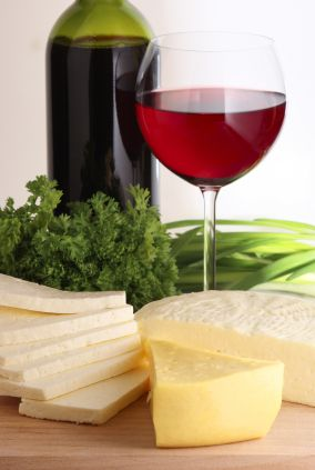 wine and cheese images | wine_and_cheese_iStock_000008114109XSmall.jpg