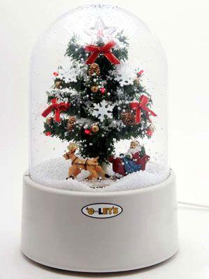 httpss media cache ak0pinimgcomoriginalsd6 - Usb Christmas Tree
