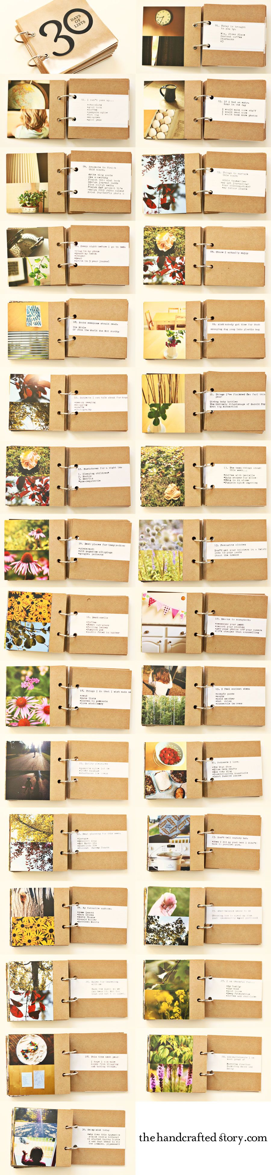 images about MINIALBUM theme Mini albums