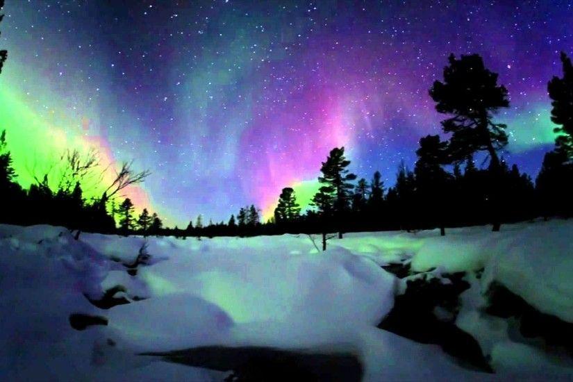 Aurora Borealis Wallpaper Hd 1600x900 Wallpaper Aurora Borealis National Geographic Wal Alaska Northern Lights National Geographic Wallpaper Northern Lights
