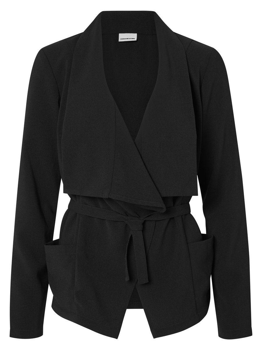 Jacket Noisy May VERO MODA   chaquetas chic   Pinterest   Vero moda ... baeb212c98