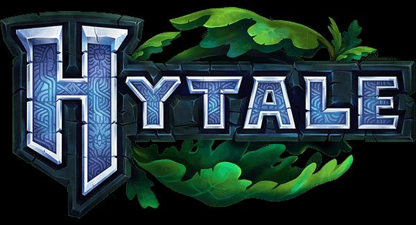 Wallpaper De Hytalerealiser Par Hypixel Studio Game Art Star Citizen Roleplaying Game