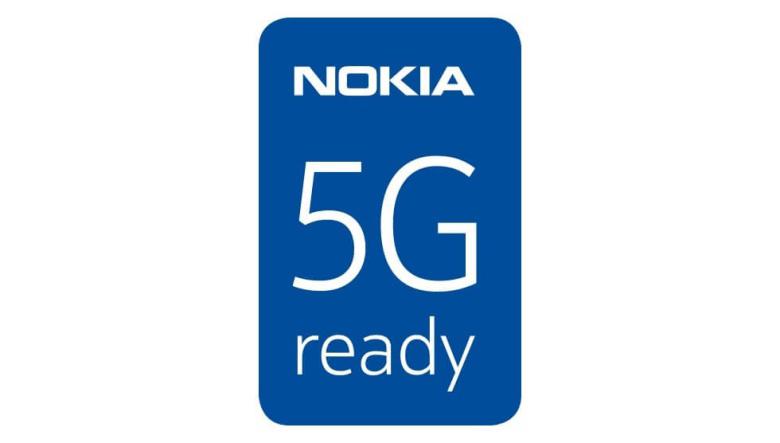 بتوقيت بيروت اخبار لبنان و العالم موقع اخباري على مدار الساعة Nokia Mobile Review Finland