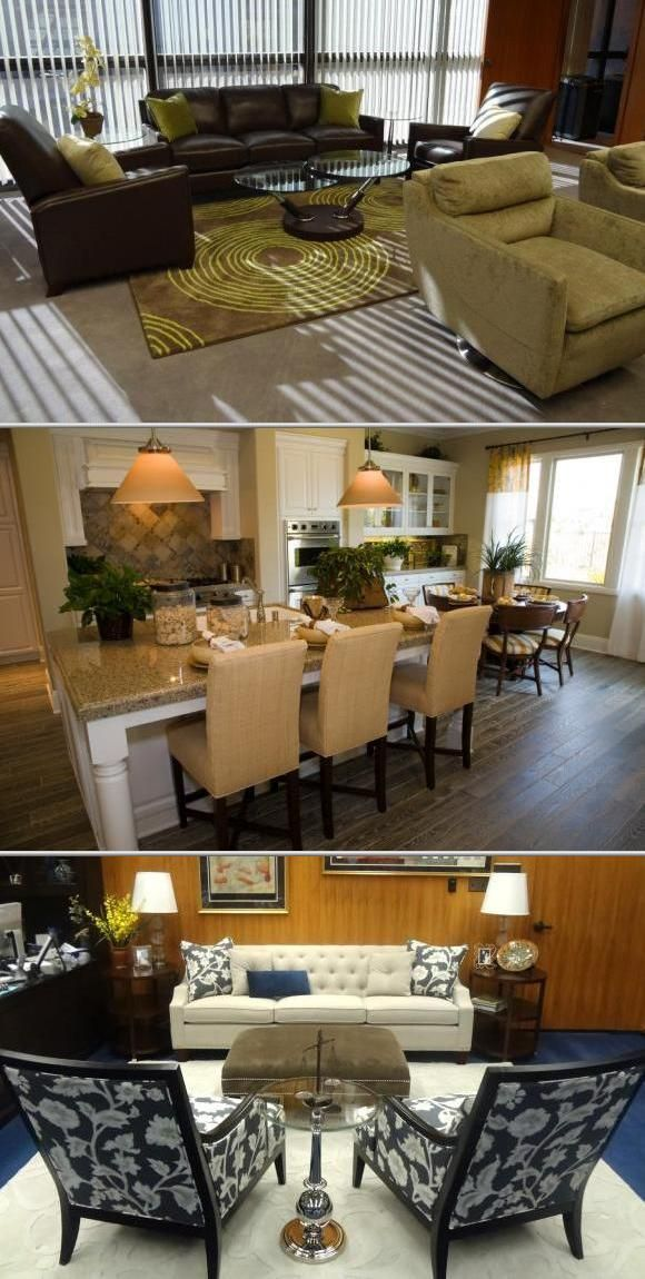 Exceptionnel Bellissima Interiors Can Help You With Your Designing Needs At  Cost Effective Prices. Their Residential Interior Designers Offer Remodels,  Redesigns, ...