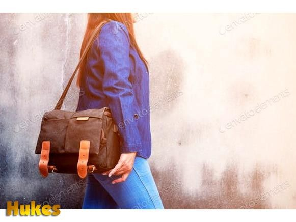 Hand Bag Repairing Services In London Ducane Dry Cleaners At We Also