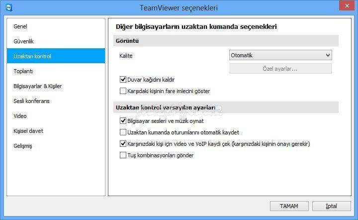 Worldunlock codes calculator 4. 4 download filecluster.