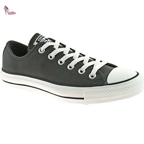 chaussure femme converse 35