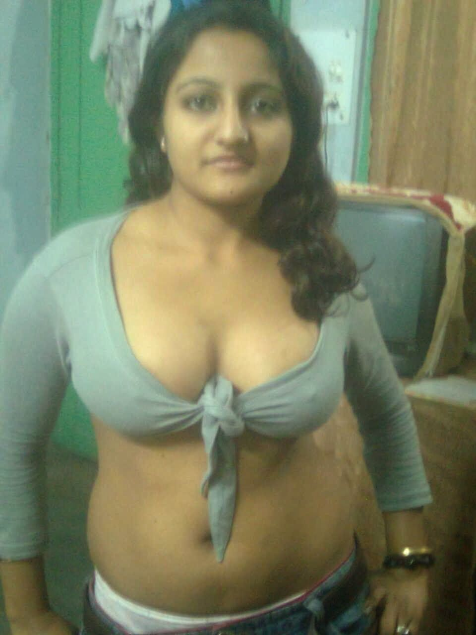 Mom and sexy indian boobs pantyhose