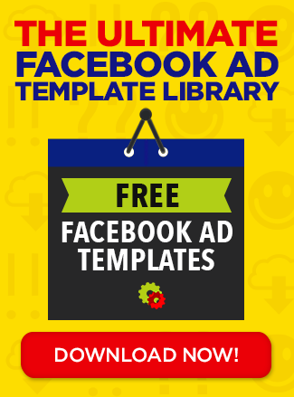 How Veeroll Sold Subscriptions With K Spend On Facebook Ads - Digital marketer facebook ad template