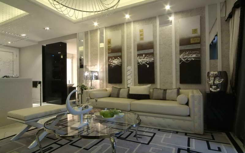 17 Best Images About Living Room Furnishings Arrangement On