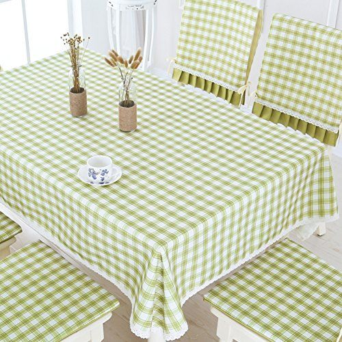 Stain Resistant Tableclothfabrics And Oil Repellent Table Cloth - Table pad fabric