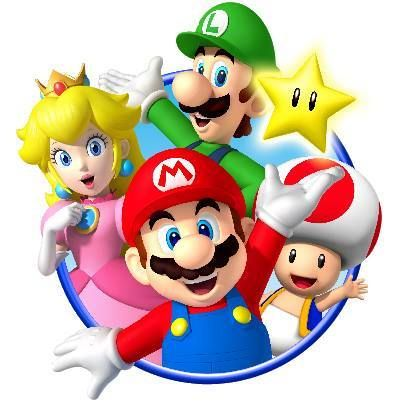 Gallery For Mario Party Island Tour All Characters Super Mario Bros Party Mario Bros Party Mario Bros