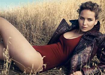 Katniss Sexy