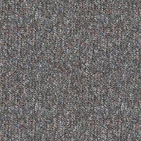 Shop Discount Carpet Carpeting Prosource Wholesale Discount Carpet Carpet Pricing Wholesale Carpet