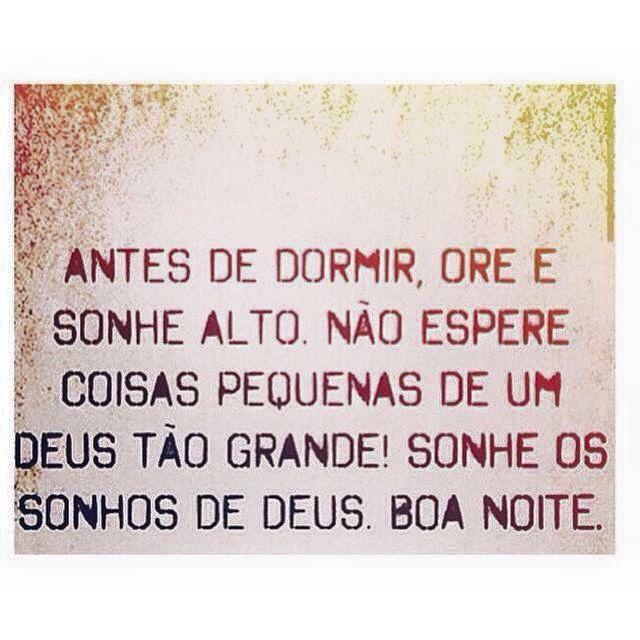 Pin De Ana Afonso Em 4 1 More Than Words Sonhos De Deus O