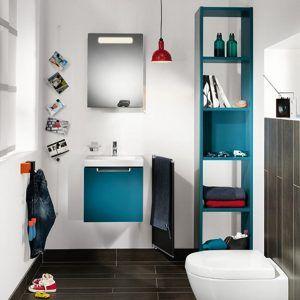 Tween Bathroom Decor