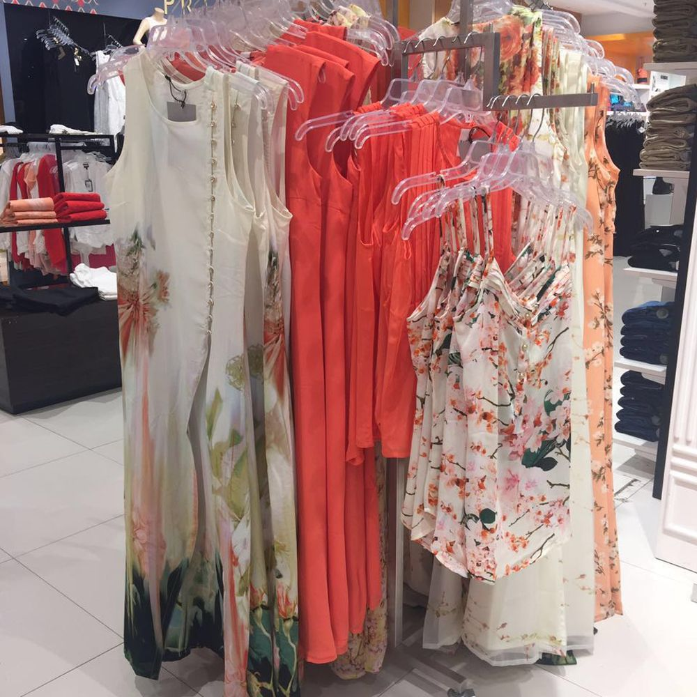 Checkout our new collection at @Central,MSM Mall  Pune