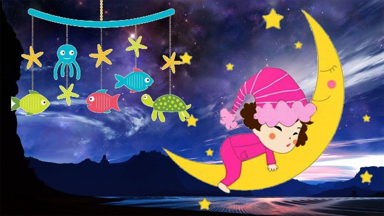 أغاني تنويم الاطفال موسيقى كلاسيكية للاطفال موسيقى نوم الاطفال Baby Gif Eu Flag Country Flags
