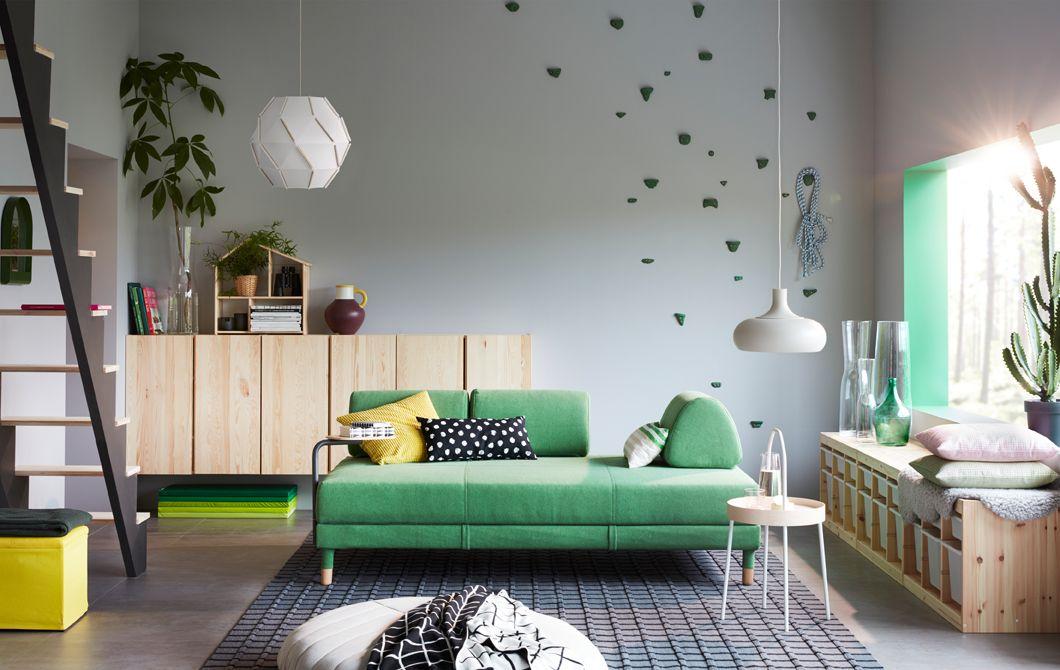 Mondo Wohnzimmer ~ 466 best ikea wohnzimmer mit stil images on pinterest