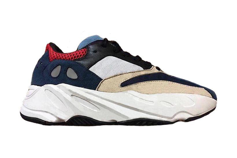 reebok shoes that look like yeezys fake sportscenter vikings