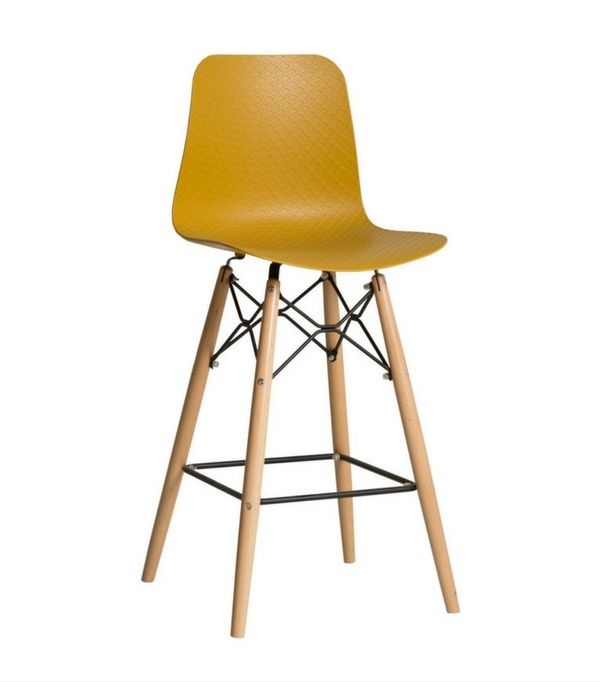 De Bar ScandinaveLe Tabouret Chair Top10Wishlist Déco CxBdostrhQ