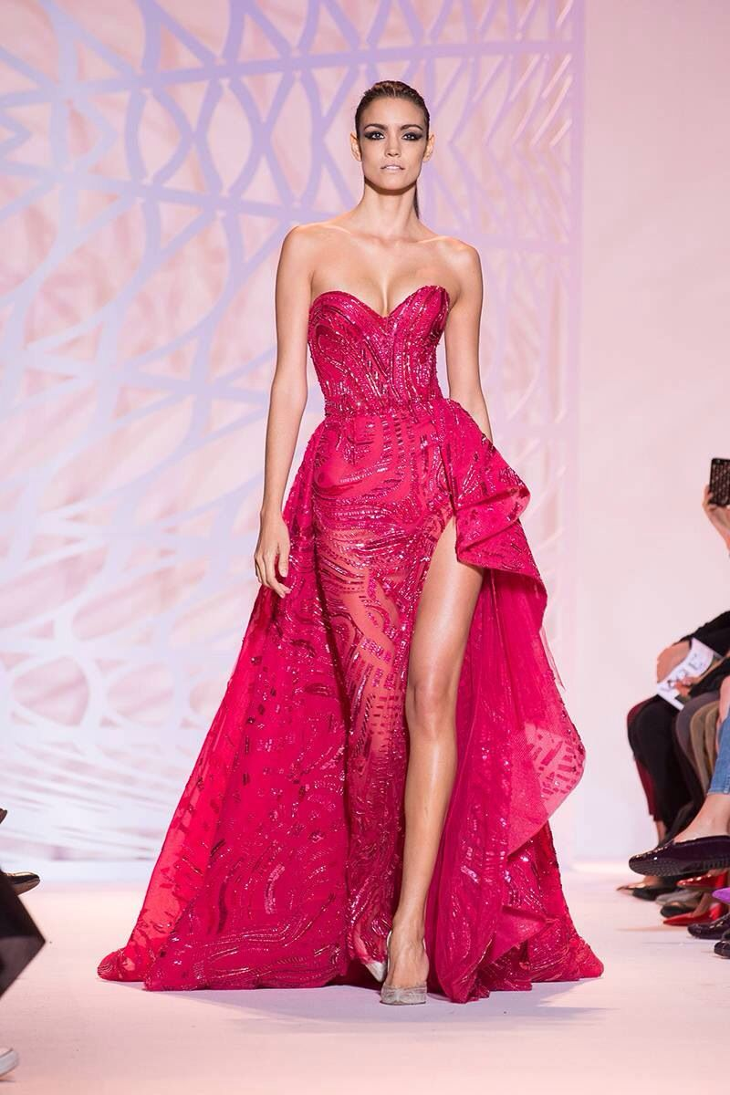 Love this pink | My Style | Pinterest