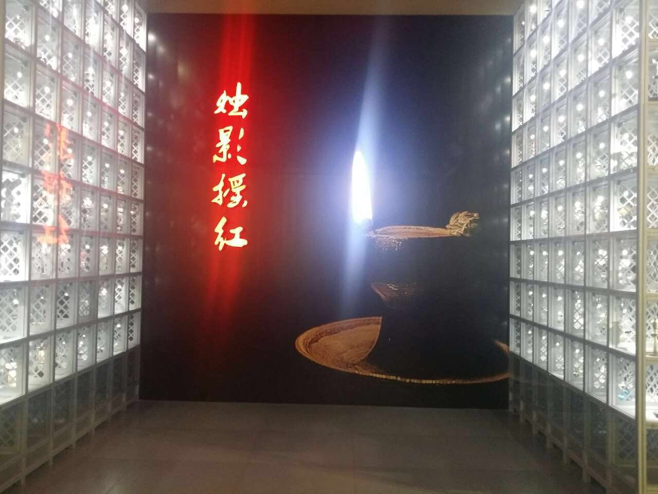 museum track lighting. Showcase Track Ligthing Used In Museum Showcase, Display Lighting U