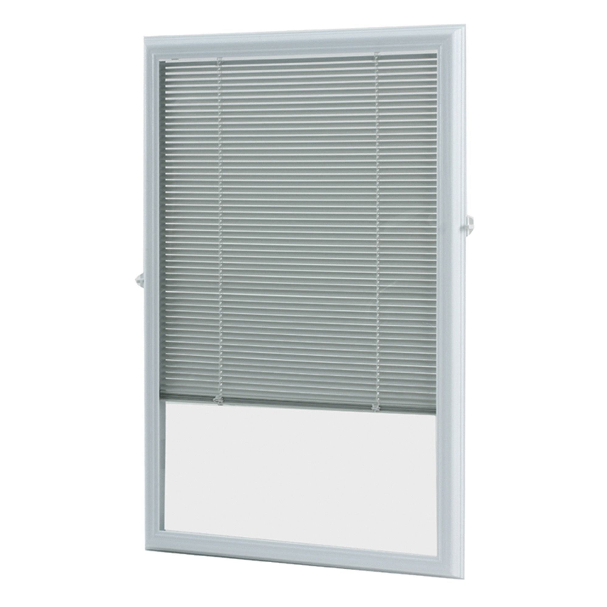mainstays walmart cordless light sizes white com multiple ip blinds mini filtering vinyl