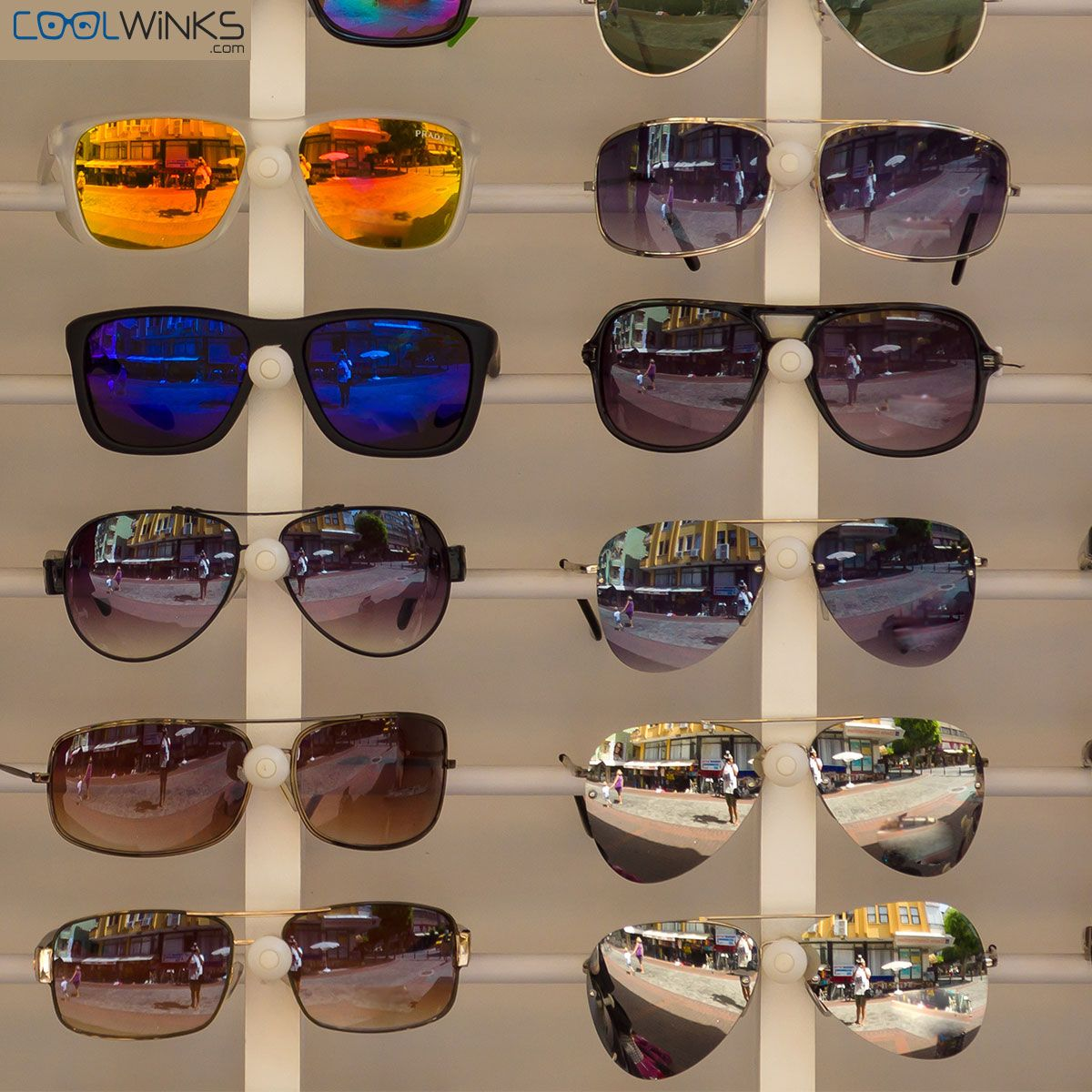 2b704a990cf The Most Awaited Collection of Summer has arrived! UPTO 85% OFF on Branded  Sunglasses  Coolwinks Summer Sale. Shop Now.