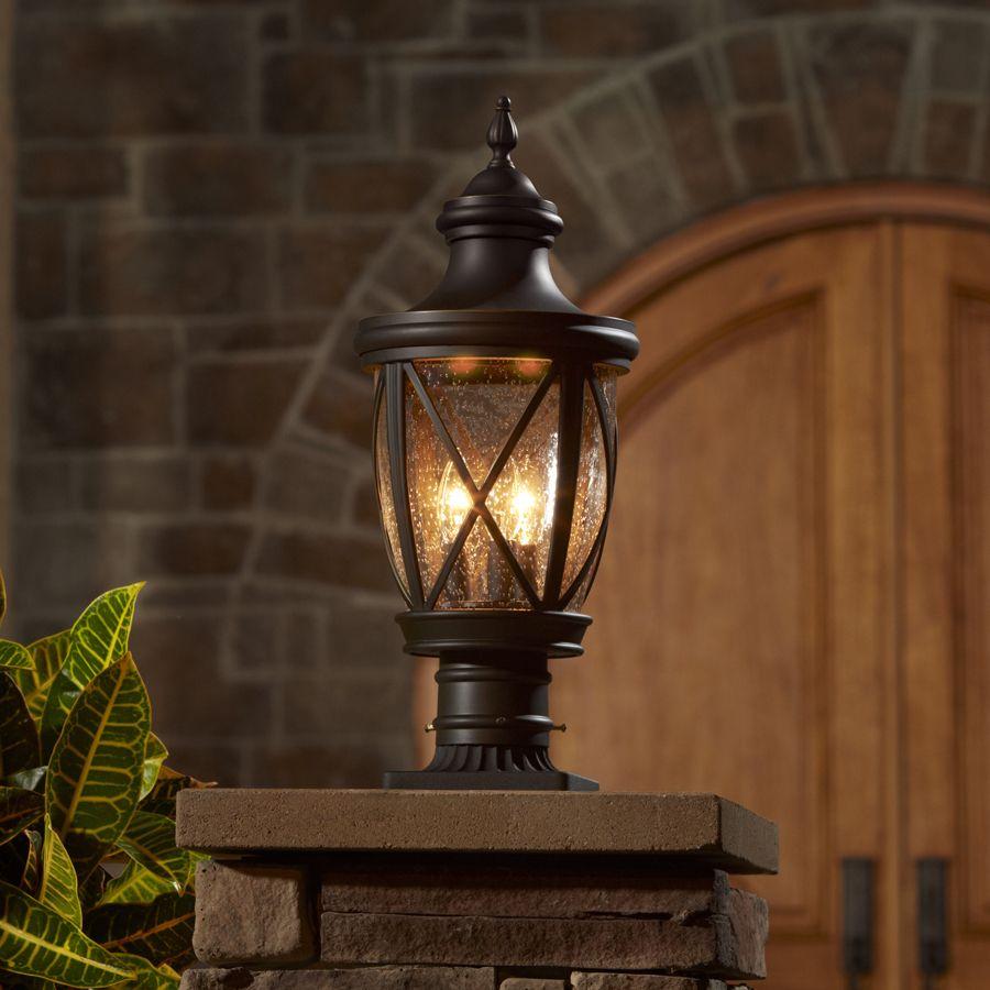 Discover ideas about exterior light fixtures