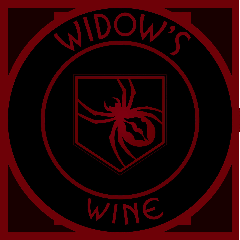 Widows Wine Logo From Treyarch Zombies 3000x3000 Zombies In 2018
